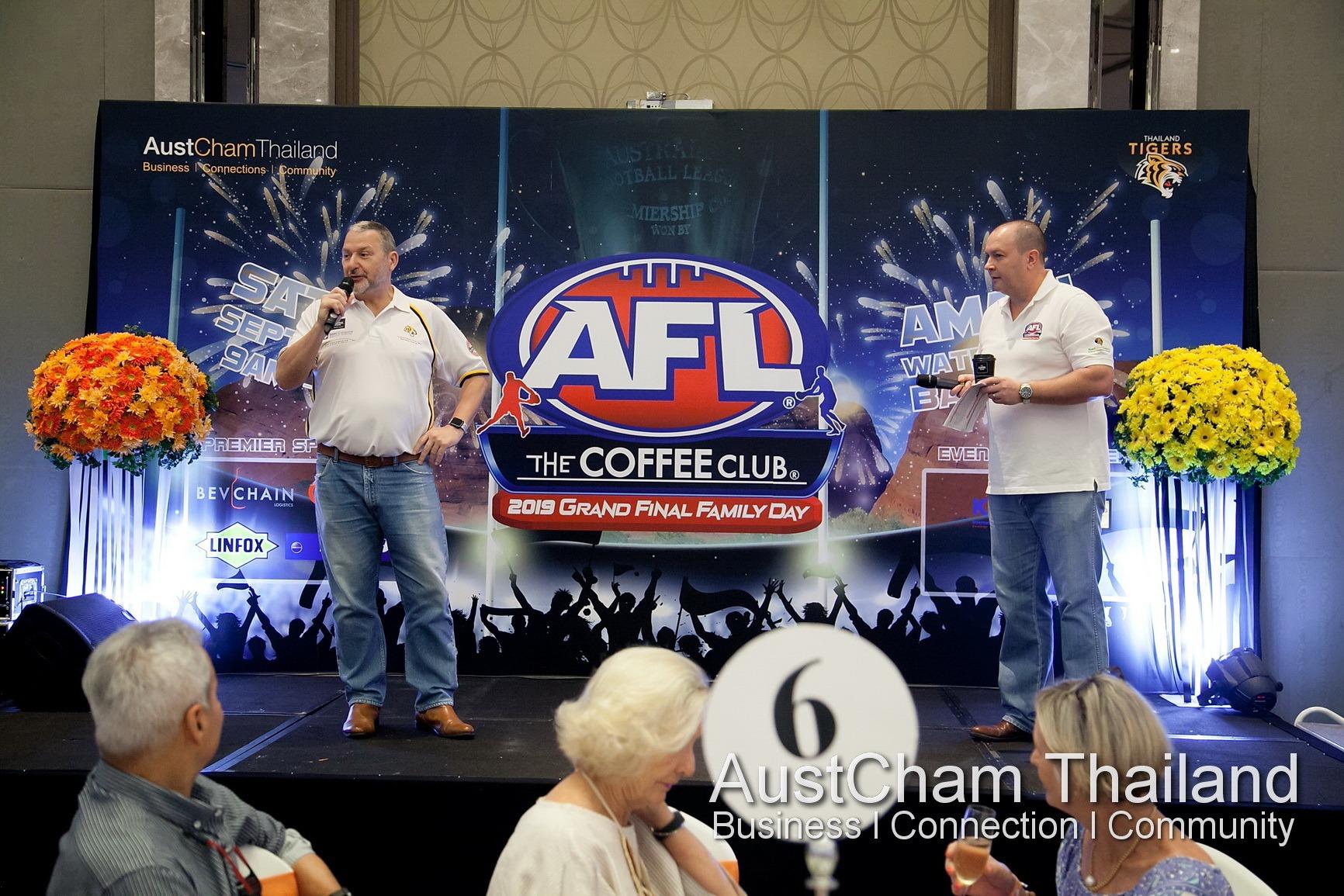 AFL 2019_325