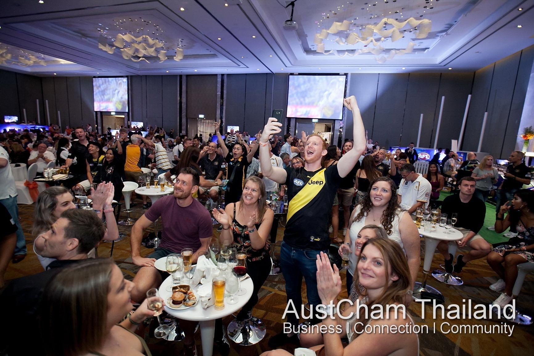 AFL 2019_743