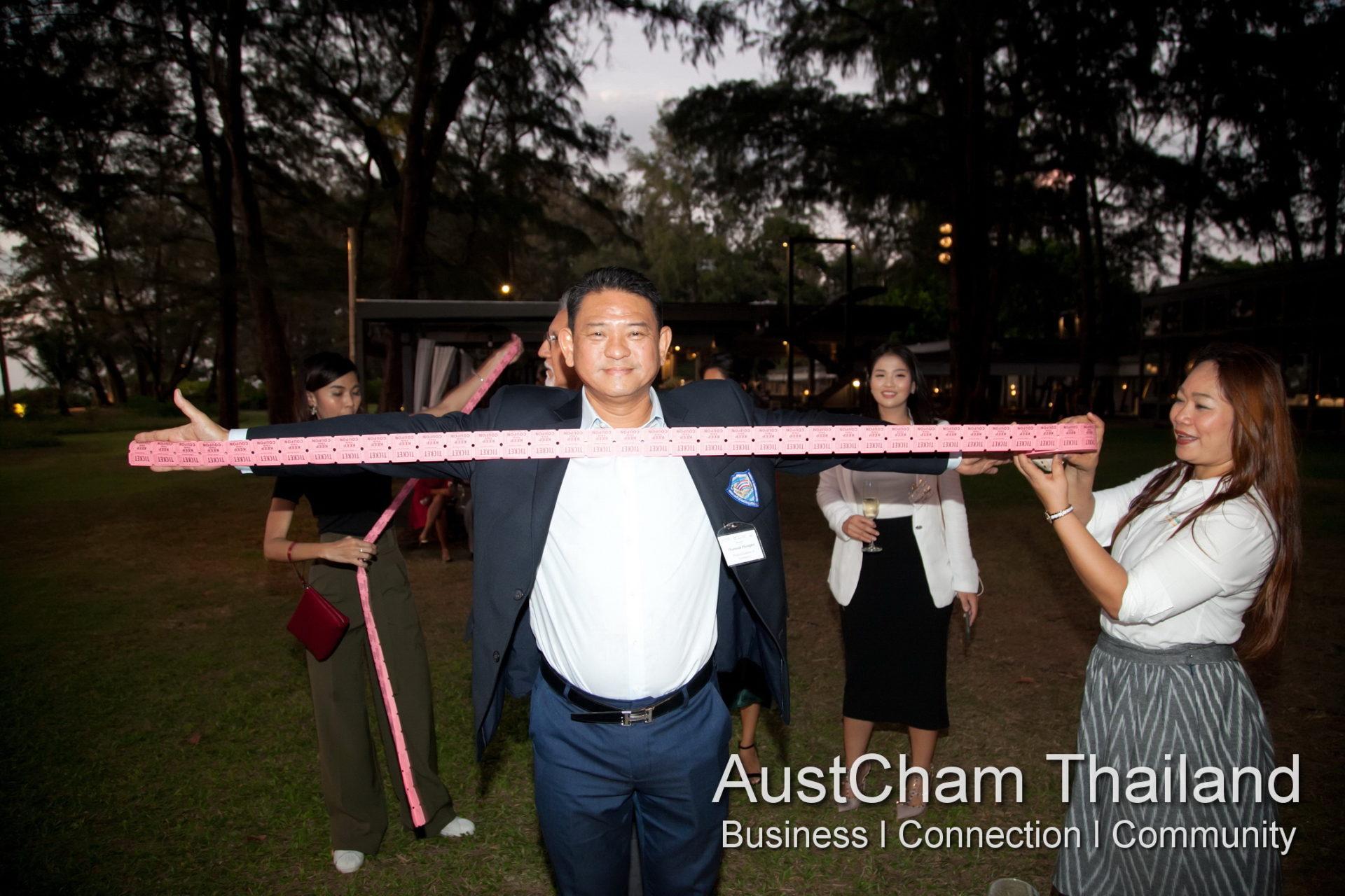 Phuket_406