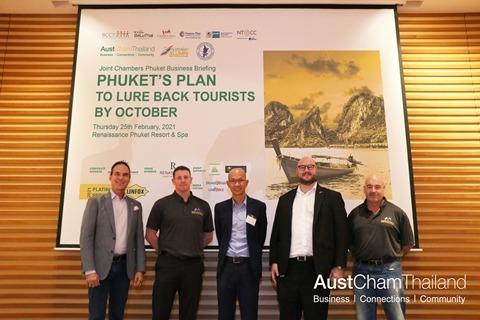 25FEB Phuket Briefing (4)