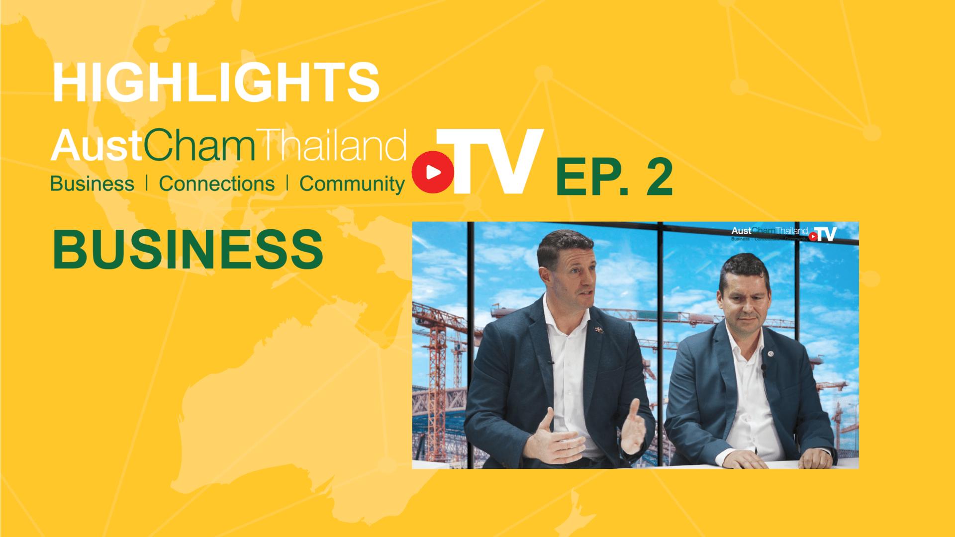 AustCham Channel video ep2 thumbnail_Business