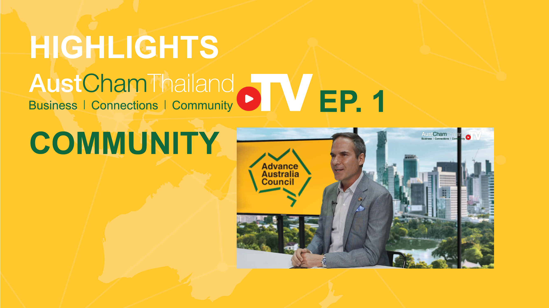 AustCham Channel video thumbnail_Community_Business
