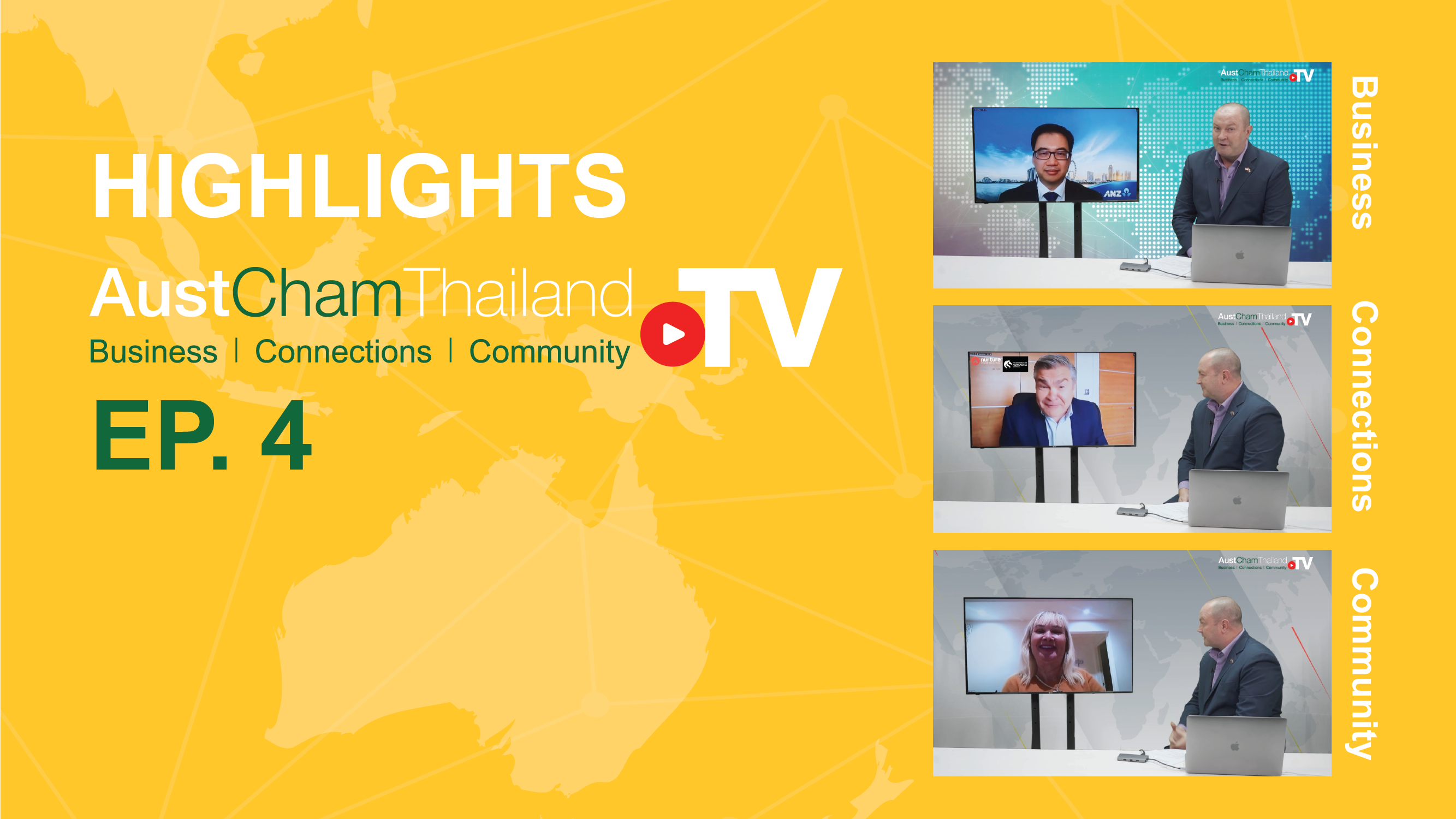 AustCham Channel video thumbnail ep4 highlight_Full