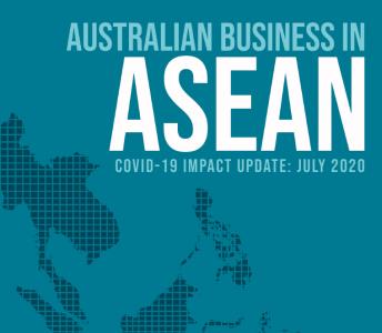 AUS ASEAN COVID JUL 2020