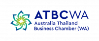 AW_ATBC-Logo_RGB_FullColor