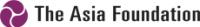 Asia Foundation logo-230