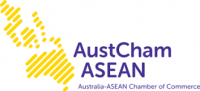 AustCham ASEAN