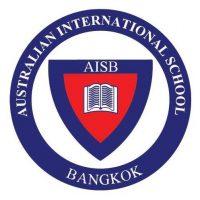 Australian-International-School-Bangkok-AISB