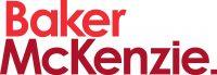 Baker_McKenzie_Logo_New_1-11-16_CMYK