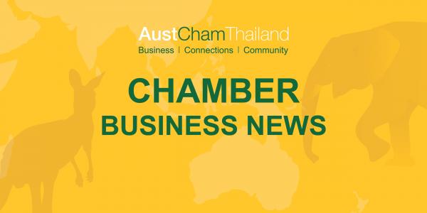 Chamber Business News banner-01