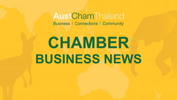 Chamber Business News banner-01