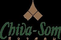 Chiva-Som_logo