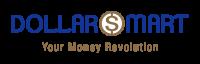 Dollarsmart_logo