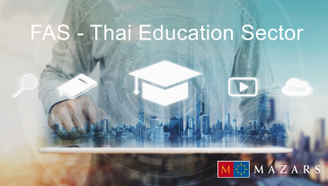 Education Sector Picture_Banner