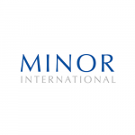 Gold-Minor