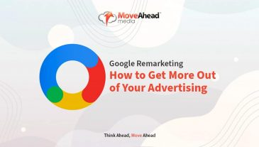 Google-remarketing-How-to-get-more