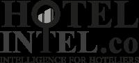 Hotelintel-Logo-transparent-600