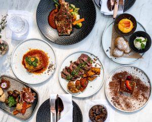 Kimpton Maa-Lai Bangkok_Ms.Jigger_Weekday Lunch