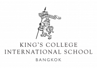 King's College centred logo_black no.2 (1)-01