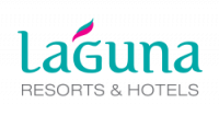 Laguna-Resort-Hotels_Color_png_250