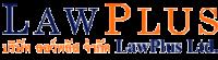 LawPlus Logo