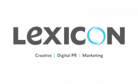 Lexicon updated