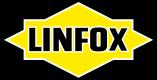 Linfox_logo