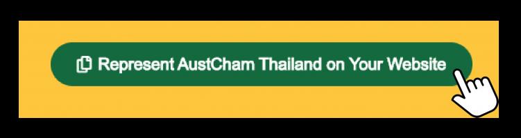 Logo page-08