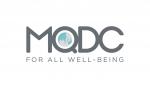 Logo_MQDC_full_color-01