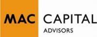 MAC Capital