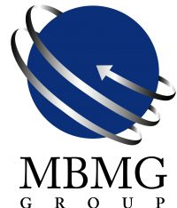 MBMG Group