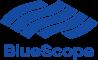 NS Bluescope (updated 2021)-04
