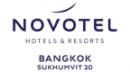 Novotel Sukhumvit 20