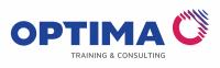 OPTIMA Logo_RGB High-res