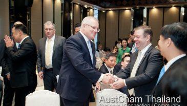 PM Australia_169