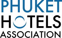 Phuket Hotels Associations