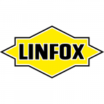 Platinum-Linfox