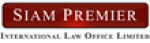 Siam Premier International Law Office Ltd