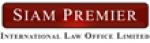 Siam Premier International Law Office Ltd