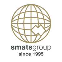SmatsGroup_Logo