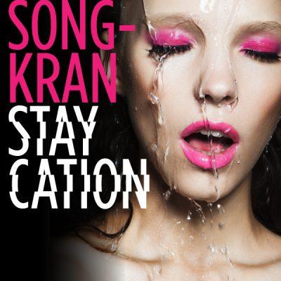 Songkran-Staycation_Key-Visual