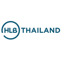 Sponsored_Firms_HLB