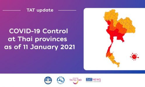 Summary-of-provincial-COVID-19-control-measures-as-of-11-January-2021-1