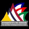 TATSC_new_logo