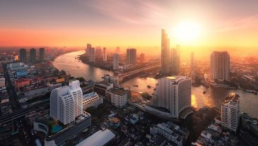 Thailand-Issues-Third-COVID-19-Stimulus-Package