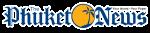 The-Phuket-News-Logo-white edge