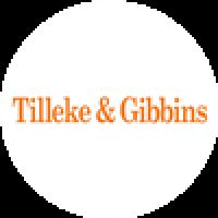 Tilleke Gibbins
