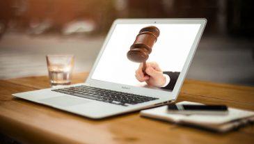 Validity-of-Online-Arbitrat