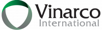 Vinarco International Logo
