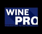 WinePro Logo
